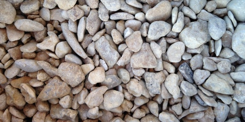 Cotswold Rounded Gravel