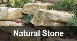 Stone Swatch