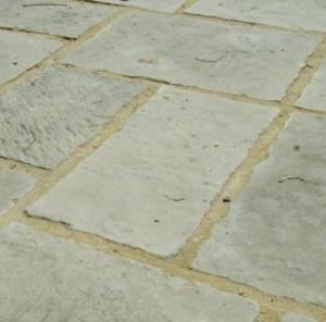 courtyard-circle