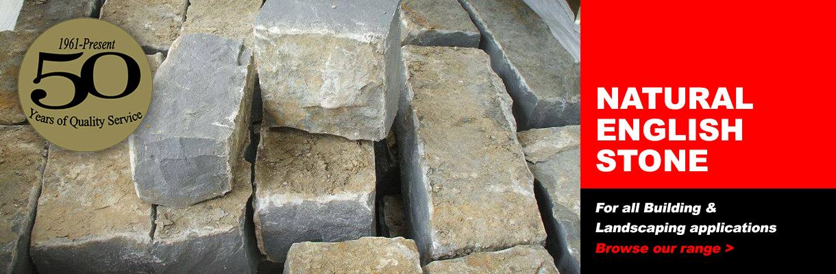 stoneslider