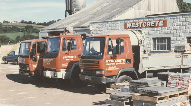 westcrete-building