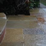 Yellow Limestone, Landscaping, Patio, Paving Stone, Patio Slabs Natural Stone, Devon, Dorset, Somerset, Supplier, Patio, Pavestone, East Devon, West Dorset, South Somerset
