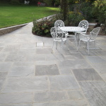 Tony Parefoot, Natural Stone, Pebbles, Landscaping Supplies, East Devon, West Dorset, South Somerset. Dorset, Devon, Somerset, Landscaping