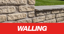 Walling Swatch