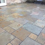 Yellow, Yellow Limestone, Limestone, Landscaping, Patio, Paving Stone, Patio Slabs, Paving, Natural Stone, Supplier, Patio, Pavestone, East Devon, West Dorset, South Somerset
