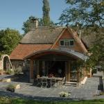 Black Limestone, Limestone, Landscaping, Patio, Paving Stone, Patio Slabs, Paving, Natural Stone, Supplier, Patio, Pavestone, East Devon, West Dorset, South Somerset