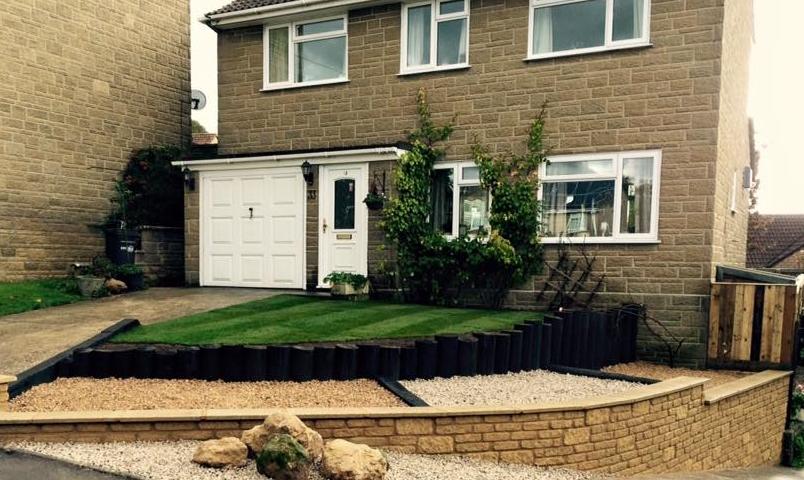 Gardening Matters