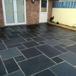 Black Limestone, Limestone, Landscaping, Patio, Paving Stone, Patio Slabs, Paving, Natural Stone, Supplier, Patio, Pavestone, East Devon, West Dorset, South Somerset